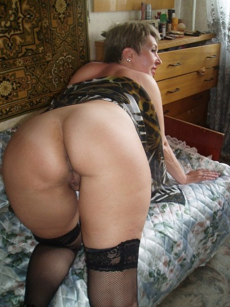 Porn photo of mature awesome ladies 19 photo