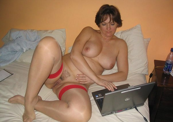 Porn photo of mature awesome ladies 25 photo
