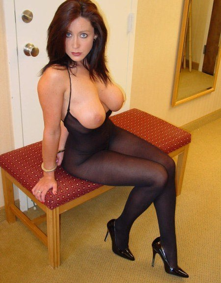 Porn photo of mature awesome ladies 34 photo