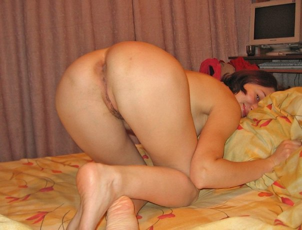 Porn photo of mature awesome ladies 20 photo