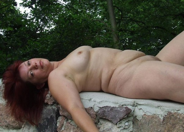 Porn photo of mature awesome ladies 26 photo