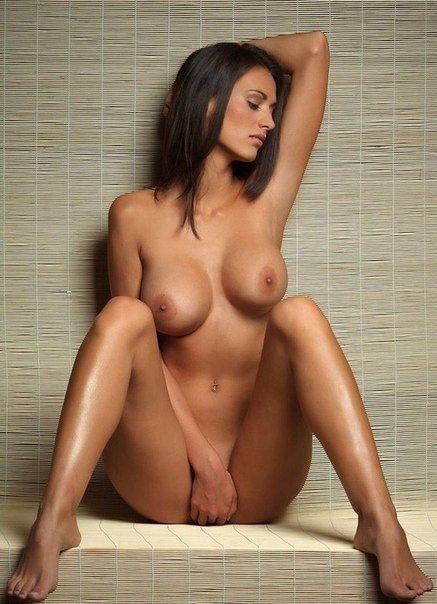 Photo of slender sexy models 12 photo
