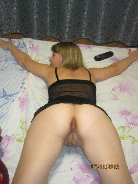 Stripped drunk chicks and mature sluts photo 13 photo
