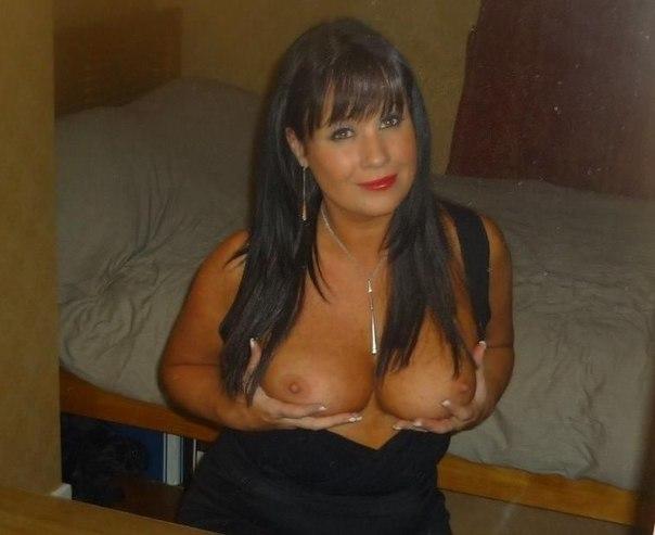 Stripped drunk chicks and mature sluts photo 26 photo