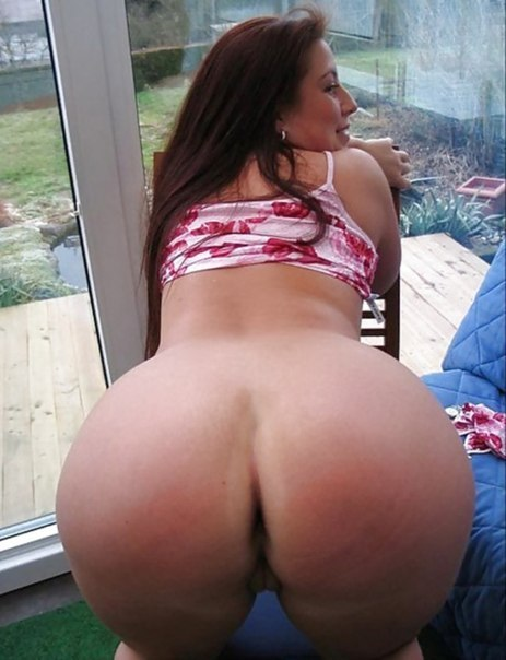 Adult mommies for 30 years naked photo 29 photo