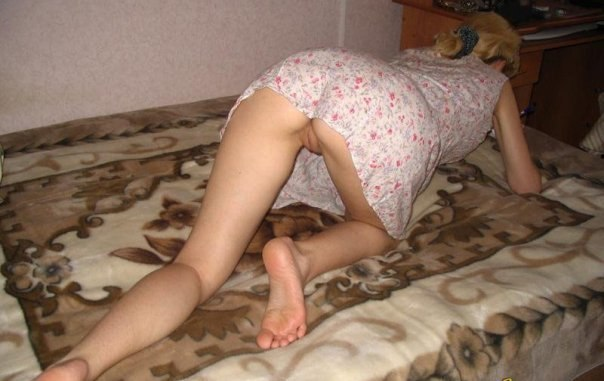Adult mommies for 30 years naked photo 7 photo