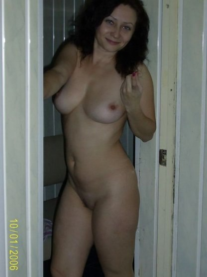 Adult mommies for 30 years naked photo 31 photo