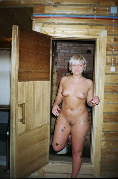 Adult mommies for 30 years naked photo 19 photo