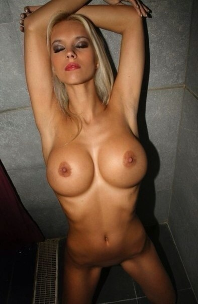 Ladies with sexy bodies want for sex 13 photo