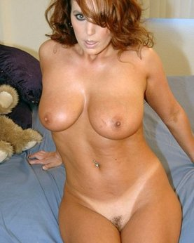 Mature ladies with big tits porn photo