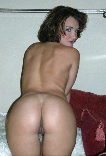 Mature ladies with big tits porn photo 12 photo