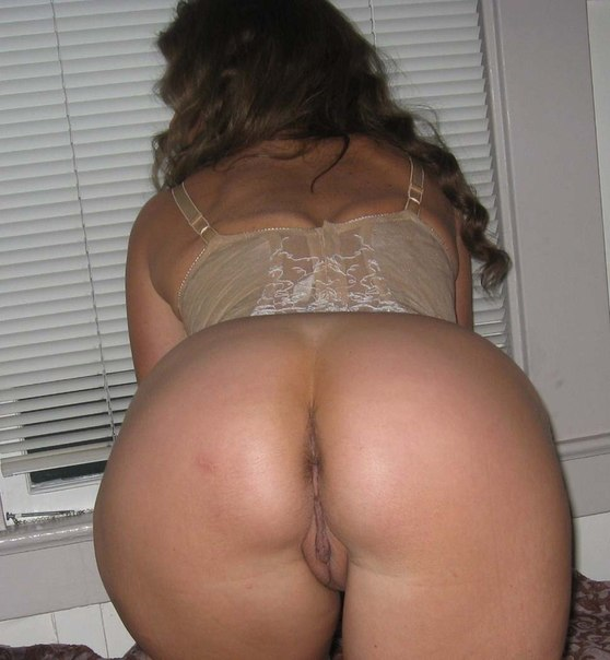 Mature ladies with big tits porn photo 4 photo
