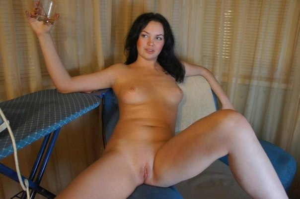 Homemade photo - mature and young sluts 12 photo