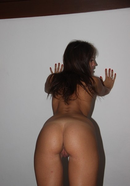 Homemade photo - mature and young sluts 6 photo