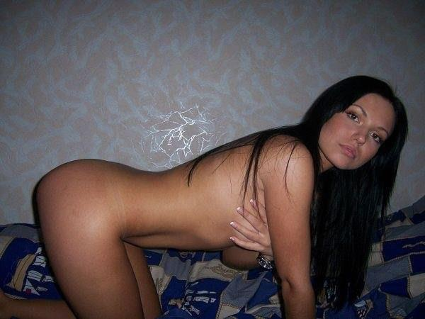 Sexiest babes want to fuck 1 photo