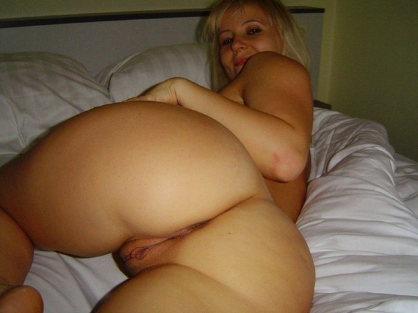 Sexiest babes want to fuck 30 photo