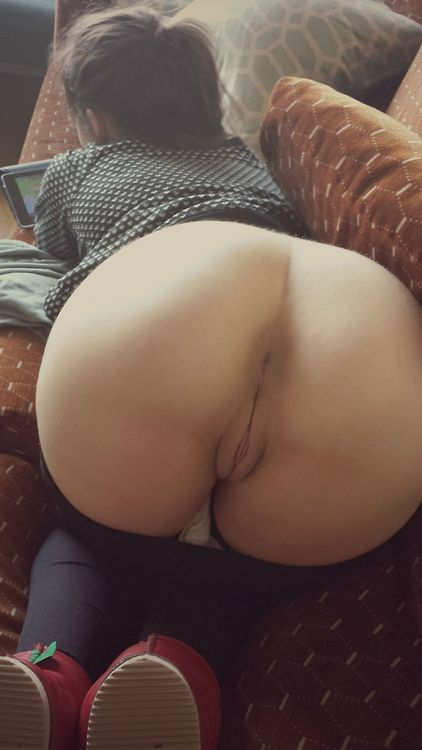 Sexiest babes want to fuck 20 photo