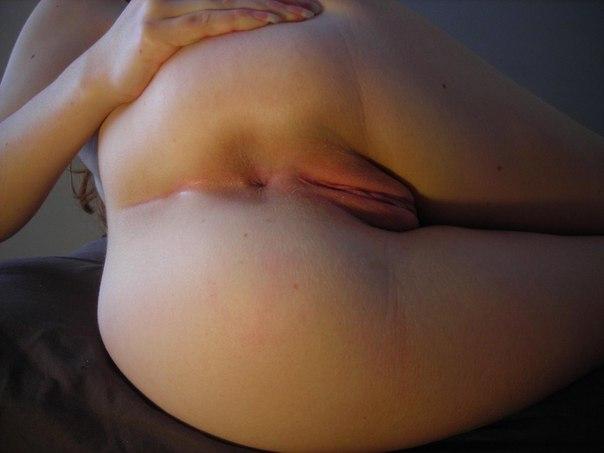 голые попы русских девушек крупным планом фото