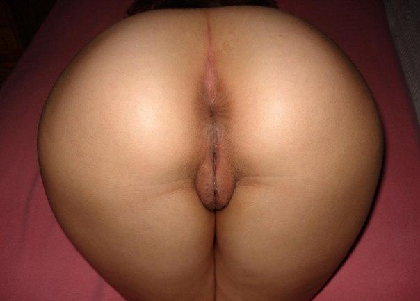 частное фото девушек анусов в стрингах