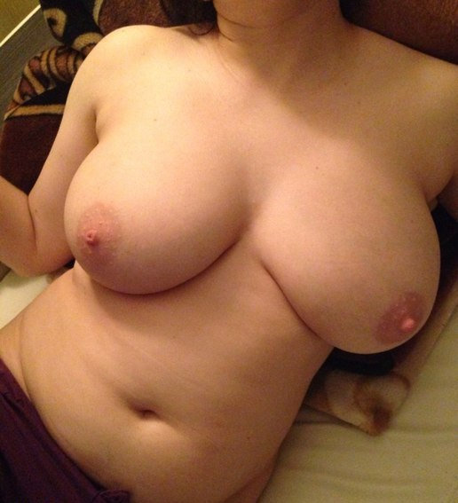 Sexy mature ladies show to younger generation how to fuck 26 photo