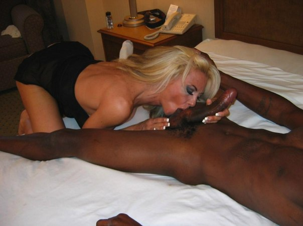 American wives who cheat with blacks 9 photo