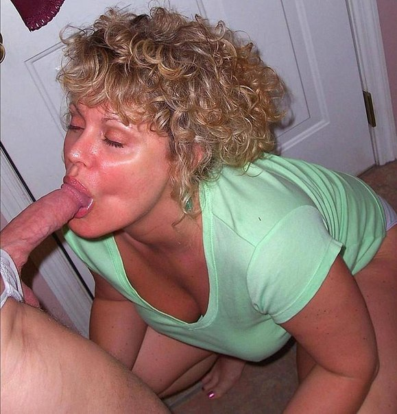 Home photo of sex with mature women 17 photo
