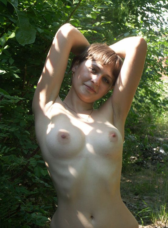 Photo from the personal collection of stunning russian girlfriend 6 photo