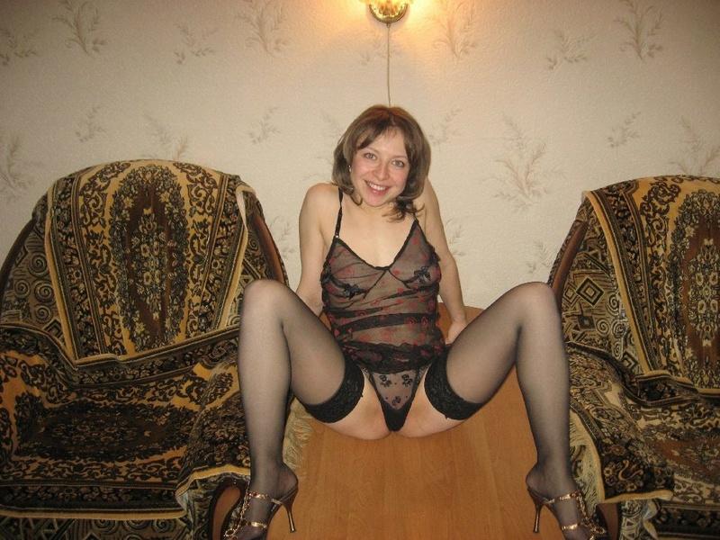 Photo drunken wife who loves sex 2 photo