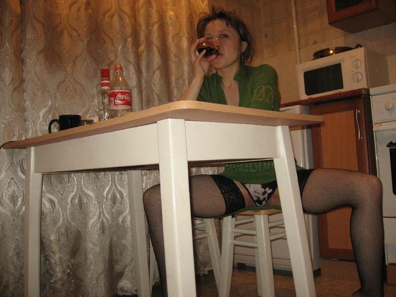Photo drunken wife who loves sex 6 photo