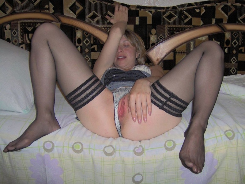 Photo drunken wife who loves sex 9 photo