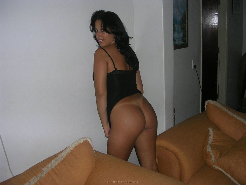 Hot brazilian brunette with cool booty and boobs 24 photo