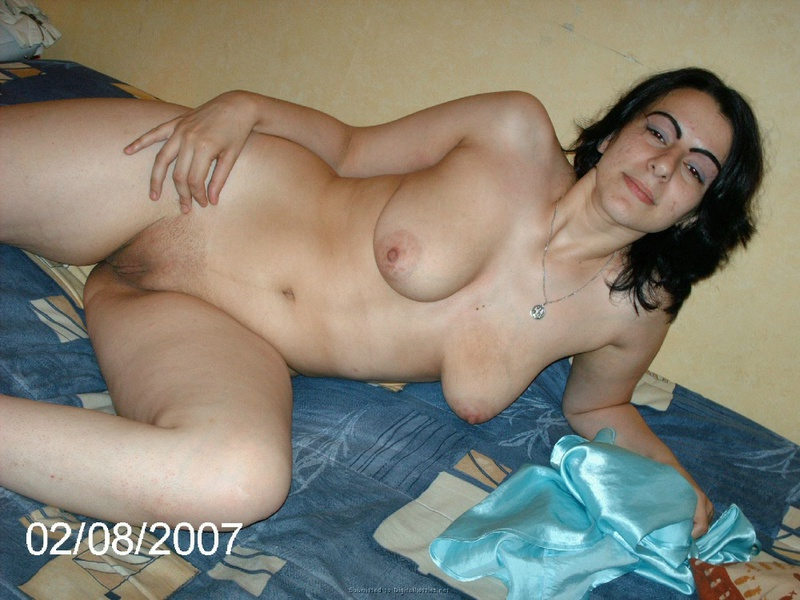 Guy had seduced girlfriend from Azerbaijan 8 photo