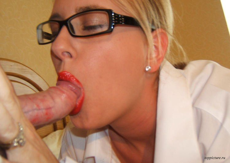 Wedding night horny bride who likes suck 18 photo