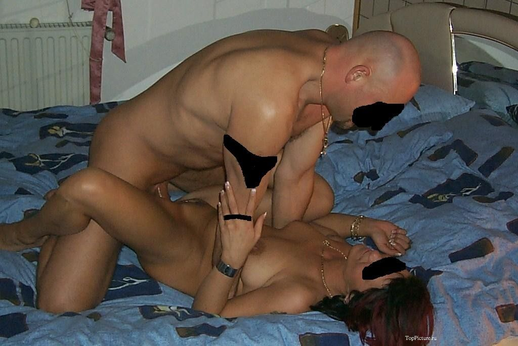 As sex couples spend languid evening 5 photo